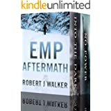 EMP Aftermath: EMP Survival in a Powerless World Boxset