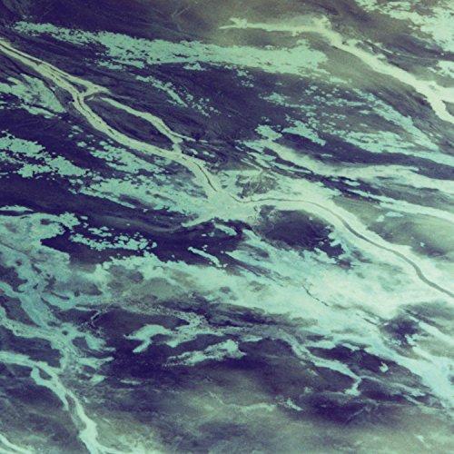 Ganymede [12 inch Analog]