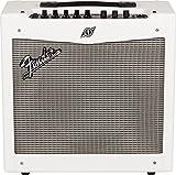 Fender フェンダー ギターアンプ MUSTANG II WHITE (V2) 100V JP