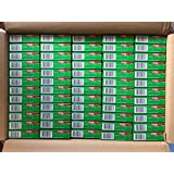 FUJIFILM FP-100C 業務用60本入り元箱(剥離式インスタントフィルム ISO-100カラー) [並行輸入品]
