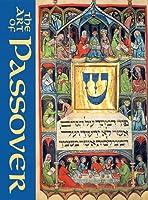 Art of Passover
