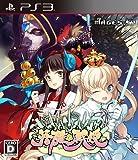 英雄*戦姫 (通常版) - PS3