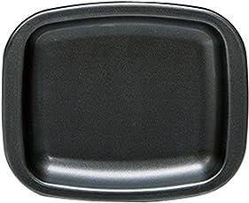 デュアルプラス オーブントースタープレート・トレー