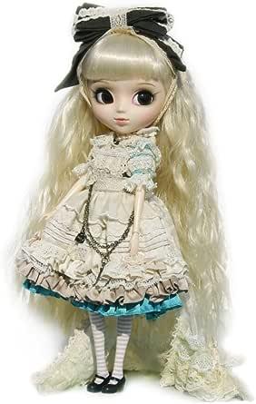 Pullip Romantic Alice (ロマンティック アリス)