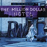 The Million Dollar Hotel: Music From The Motion Picture (2000 Film)