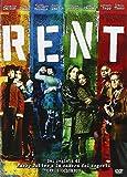 Rent [Italian Edition]
