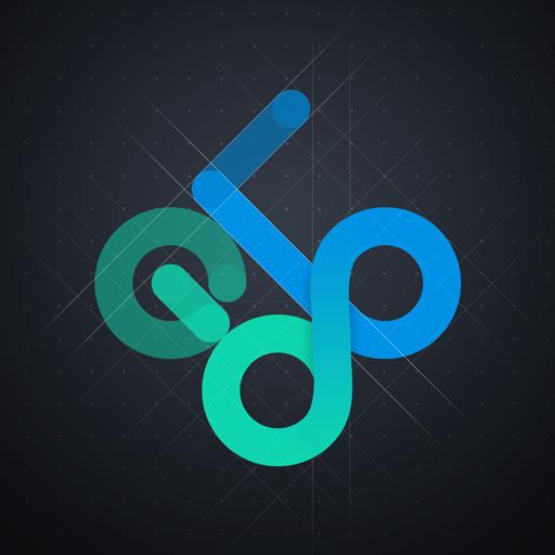 amazon co jp logo maker logo creator android アプリストア