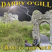 Craic Othunder