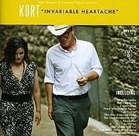 Invariable Heartache (Special Edition)