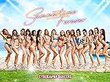 Summertime Forever初回限定盤DVD付