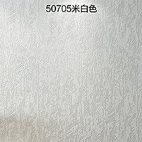 Wapel 3 D 珪藻泥不織布ファブリック環境保護機器の壁紙リビングルームテレビモダンシンプルベージュ
