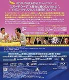 バードケージ [Blu-ray] 画像