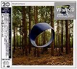 Warp20(Unheard)