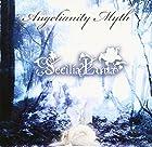 Angelianity Myth(在庫あり。)