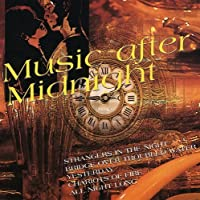 Music After Midnight