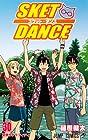 SKET DANCE 第30巻