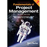 Fundamentals of Project Management 2ed: Planning and Control Techniques: 4