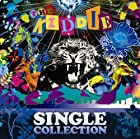 SINGLE COLLECTION(在庫あり。)