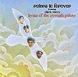 Hymn of the 7th Galaxy 画像