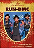 Run-DMC (Hip-Hop Stars)
