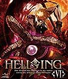 HELLSING OVA VI 〈通常版〉 [Blu-ray] 画像