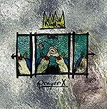 Prayer X