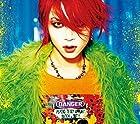 子 ギャル(初回限定盤)(DVD付)(在庫あり。)