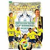 日活Fantasista DVD ジェフユナイテッド市原・千葉 2006シーズンレビュー