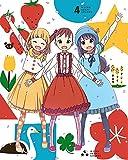 三ツ星カラーズ Vol.4(イベントチケット優先販売申券) [Blu-ray] 画像