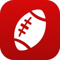 Football NFL Live Scores, Stats, Plays, Results