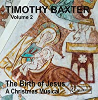 Birth of Jesus / Christmas Musical