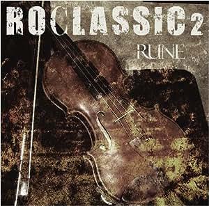 ROCLASSIC 2 (ロックラシック 2)
