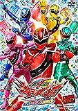 魔進戦隊キラメイジャーエピソードZERO[DVD]