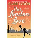 This London Love
