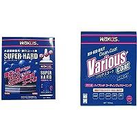 ワコーズ SH-R スーパーハード 未塗装樹脂用耐久コート剤 W150 150ml W150 [HTRC3] & VAC…