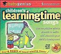 Learningtime