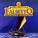 Aloha Festivals Hawaiian Faisetto Contest Winners, Vol.II / Hula Records