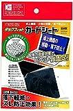 北川工業 タックフィット ガードシート TF-GS50-BK
