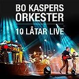 Ett & noll (Live)