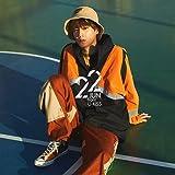 【メーカー特典あり】 22(CD+DVD)(JUN(from U-KISS)インスタ風クリアカード(全4種類ランダム)付き)