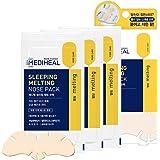 Mediheal Sleeping Melting Nose Pack, 3 count