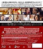 バレンタインデー [Blu-ray] 画像