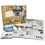 銀の匙 Silver Spoon 4(完全生産限定版) [DVD]