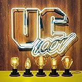 UC100V (完全生産限定盤) (特典なし) [Analog]