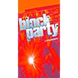 Block Party 1 (Block Party Series)