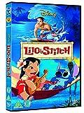 Lilo & Stitch [DVD] [Import]
