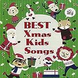 BEST Xmas Kids Songs