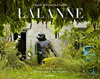 Claude and Francois-Xavier Lalanne: Art. Work. Life.