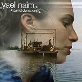Yael Naim 画像