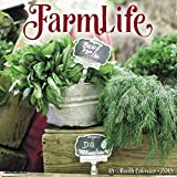 Farmlife 2018 Calendar
